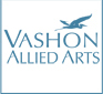 Vashon Allied Arts